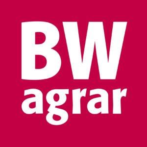 Zeitschrift BWagrar mixdeinbrot