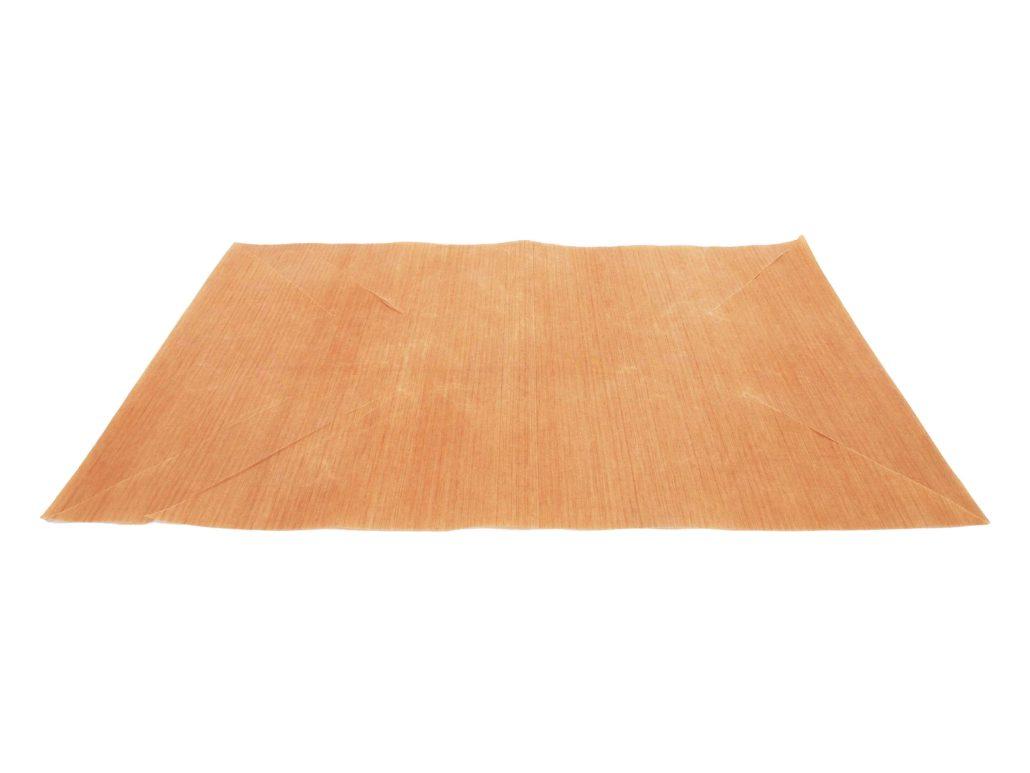 Dauerbackfolie für Kastenform bis 30 cm Länge