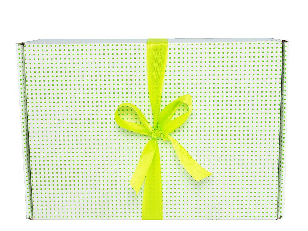 Geschenkbox MixDeinBrot