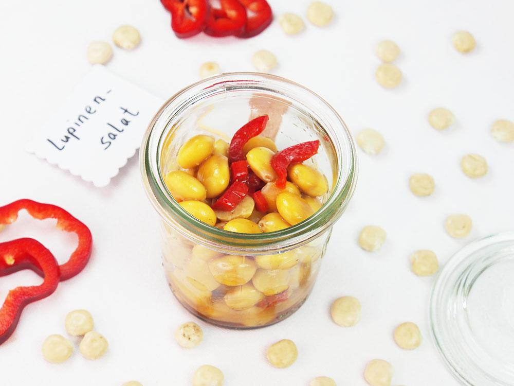 lupinen-salat-mix-dein-brot