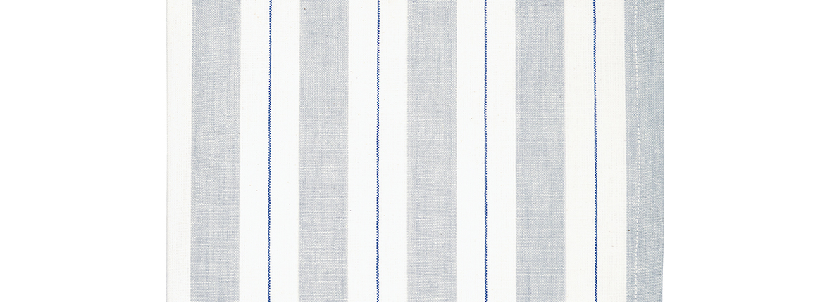 Küchentuch Elinor pale grey von Greengate